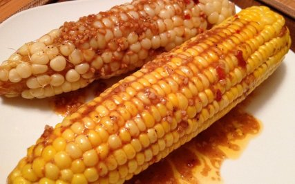 spicy_corn