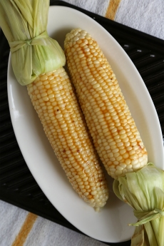 7ce3db1f7d6d0d84_corn-on-the-cob
